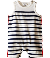 Junior Gaultier - Essential Combi One-Piece (Infant)