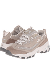 SKECHERS - D'Lites - Me Time