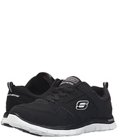 SKECHERS - Flex Appeal - Adaptable