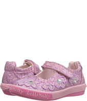 Lelli Kelly Kids - Fiore Dolly (Toddler/Little Kid)