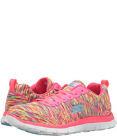 SKECHERS - Flex Appeal - Whirl Wind