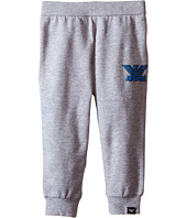 Armani Junior - Basic Sweatpants (Infant)