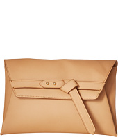 Vince Camuto - Aggie Clutch