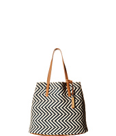 Vince Camuto - Dalya Tote
