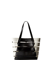 Vince Camuto - Dayna Tote