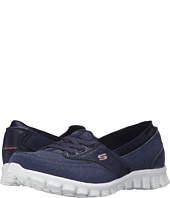 SKECHERS - EZ Flex 2 - Privileges