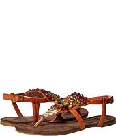 MUK LUKS - Harlow Beaded Sandal