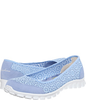 SKECHERS - EZ Flex 2 - Flighty