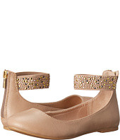 Nine West Kids - Faye (Little Kid/Big Kid)
