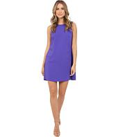 Trina Turk - Sol Dress