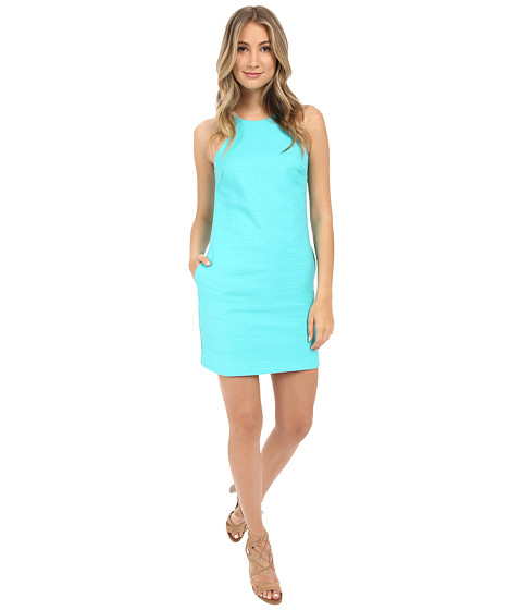 Trina Turk Aptos 2 Pocket Dress