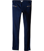 Little Marc Jacobs - Milano Trousers (Big Kids)