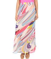 Trina Turk - Piper Maxi Skirt