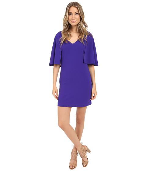 Trina Turk Maren Dress
