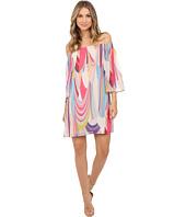 Trina Turk - Amaris 2 Dress