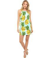 Trina Turk - Felisa Dress