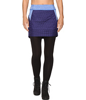 Mountain Hardwear - Trekkin™ Insulated Mini Skirt