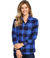 Mountain Hardwear - Winter Bridger Long Sleeve Tunic