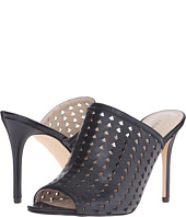 Nine West - Mariapia