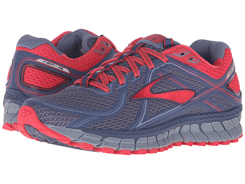 Brooks Adrenaline ASR 13 - Crown Blue/Teaberry/Stonewash