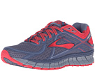 Brooks - Adrenaline ASR 13