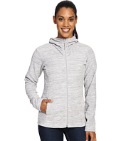 Mountain Hardwear - Snowpass™ Fleece Full Zip Hoodie