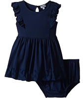 Splendid Littles - Burnout Dress (Infant)