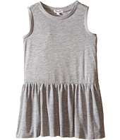 Splendid Littles - Jersey and Rib Dress (Toddler)