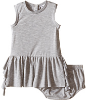 Splendid Littles - Jersey and Rib Dress (Infant)