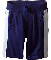 Splendid Littles - Active Shorts (Toddler)