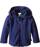 Splendid Littles - Zip Front Hoodie (Infant)