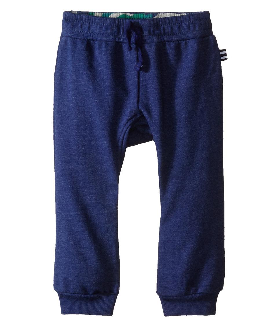 Splendid Littles Active Pants Infant Navy Boys Casual Pants