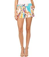 Trina Turk - Corbin 2 Shorts