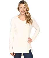 Prana - Stellan Tunic Top