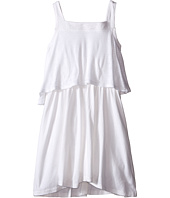 Splendid Littles - Tank Eyelet Dress (Little Kids)