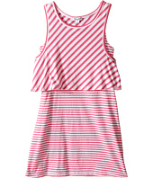 Splendid Littles - Yarn Dye Stripe Dress (Little Kids)