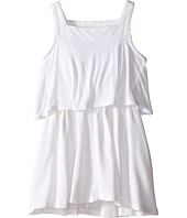 Splendid Littles - Tank Eyelet Dress (Toddler)