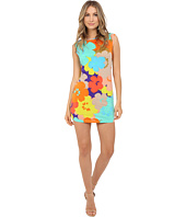 Trina Turk - Felana 2 Dress