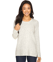 Prana - Nolan Tunic Sweater