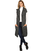 Prana - Thalia Sweater Vest
