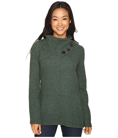 Prana Ebba Tunic Sweater