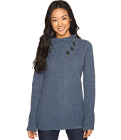 Prana - Ebba Tunic Sweater