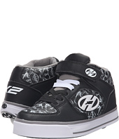 Heelys - Cruz x2 (Little Kid/Big Kid/Adult)