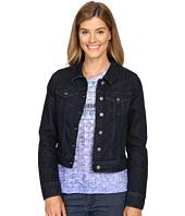 Prana - Dree Jacket