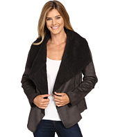 Prana - Townie Coat
