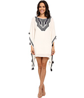 Trina Turk - Luella Kaftan Dress