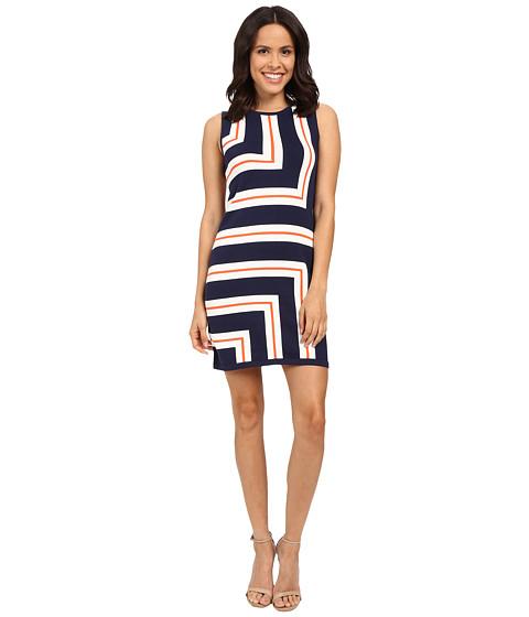 Trina Turk Anari Dress
