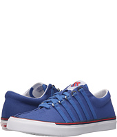 K-Swiss - Surf 'n Turf OG
