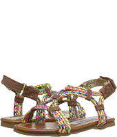 Steve Madden Kids - Twhisley (Toddler/Little Kid)