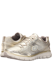 SKECHERS - Synergy - Masquerade